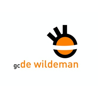 Herent GC De Wildeman logo