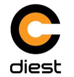 Diest CC logo