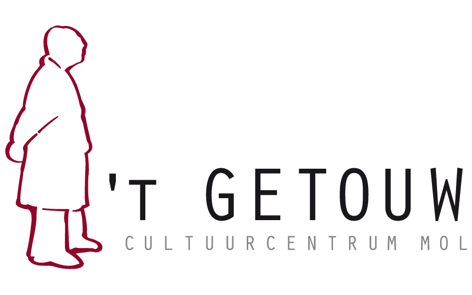 Mol CC 't Getouw logo