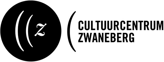 Heist-op-den-Berg CC Zwaneberg logo