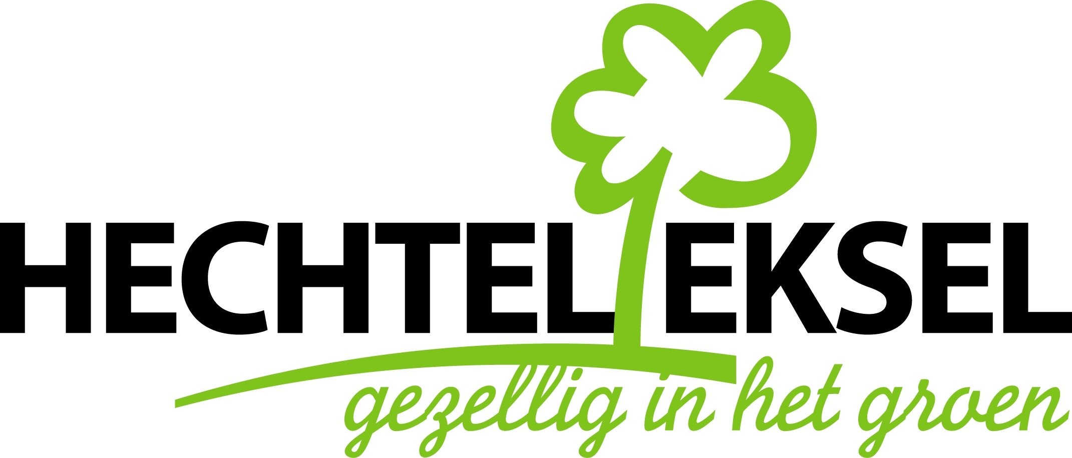 Hechtel-Eksel Dienst Cultuur logo