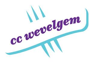 Wevelgem Cultuurcentrum logo