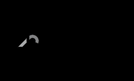 Beringen CC logo