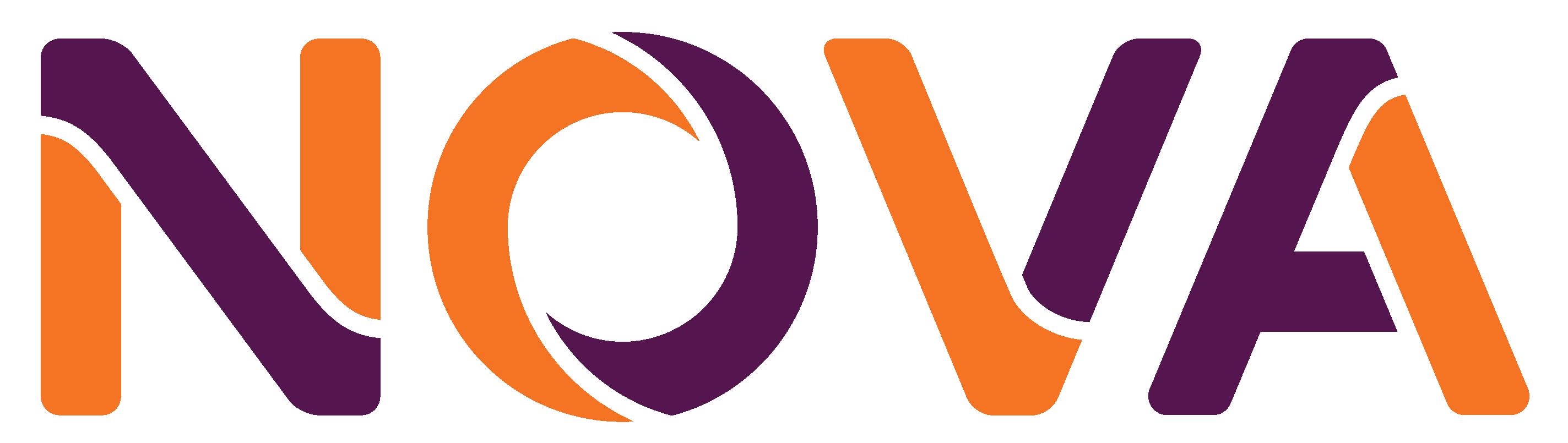 Wetteren CC Nova logo