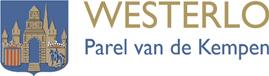 Westerlo GC De Zoerla logo